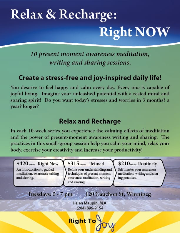 Relax-Recharge-RightNowpg1 – Right to Joy