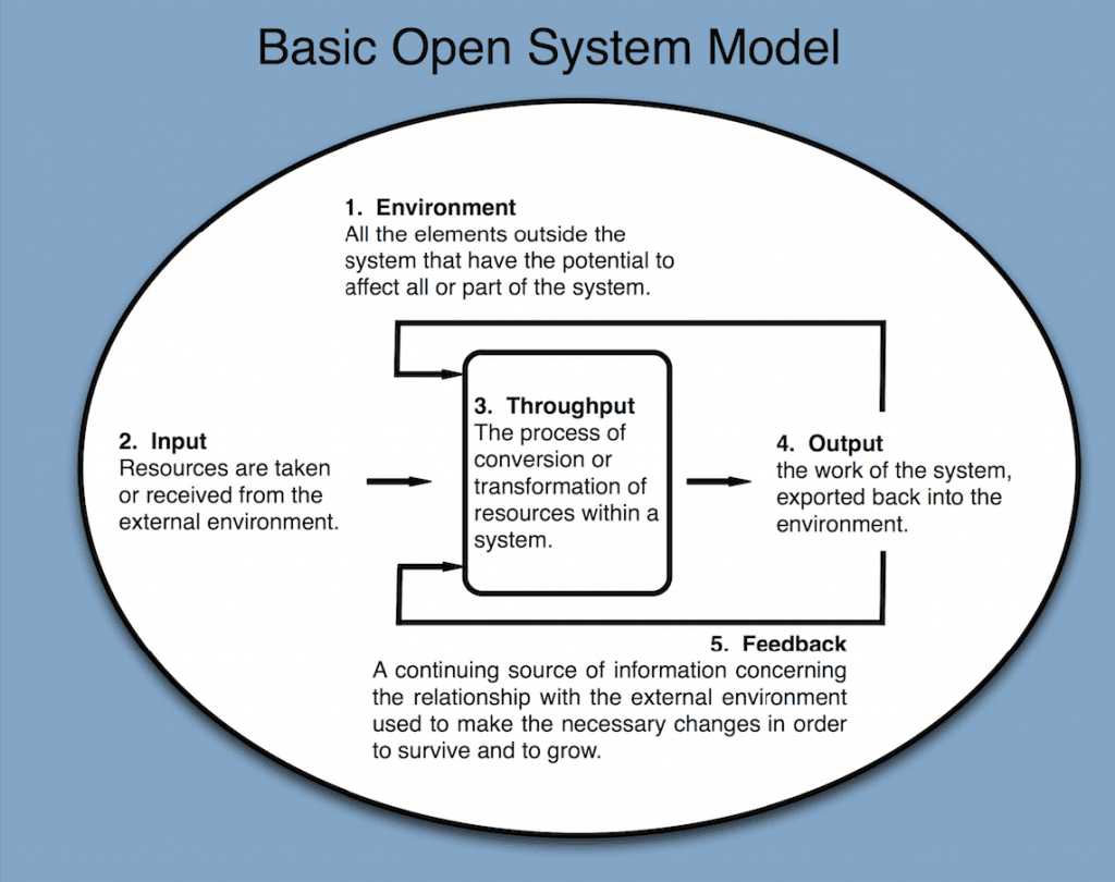 business models systems and organization Definition of network organization: a group of legally independent companies or subsidiary business units that use various methods of coordinating and controlling.