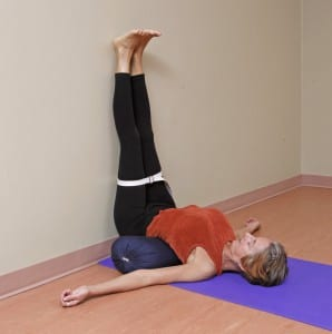 healthy hips  knees for the holidays
