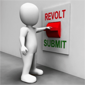 revolt-or-submit