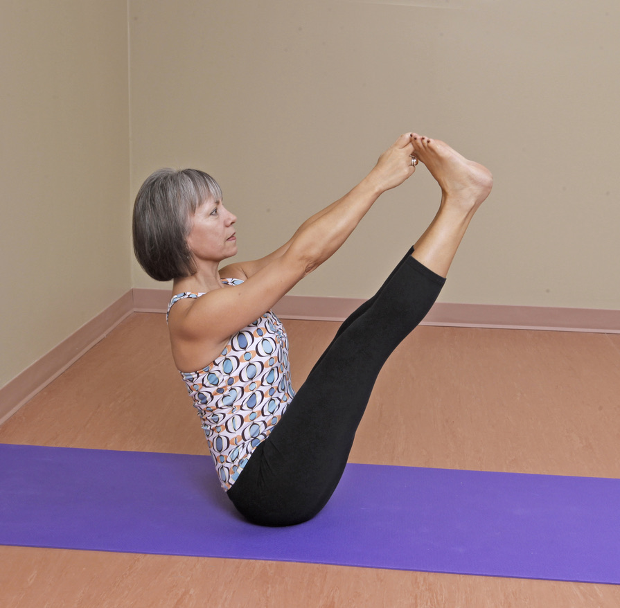 Yoga Asana For Your Ayurvedic Body Type Vata Pitta Kapha Right To Joy