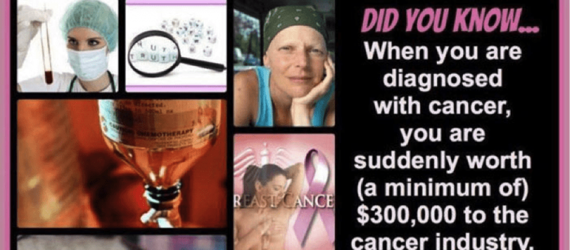 http://www.infiniteunknown.net/wp-content/uploads/2015/10/cancer-industry.-chemotherapy.jpg
