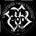 RYT 500-AROUND-BLACK
