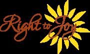 rtj-logo@2x